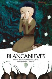 Blancanieves (PDF)