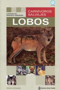 Lobo-Tapa