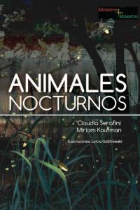 Animales nocturnos (PDF)